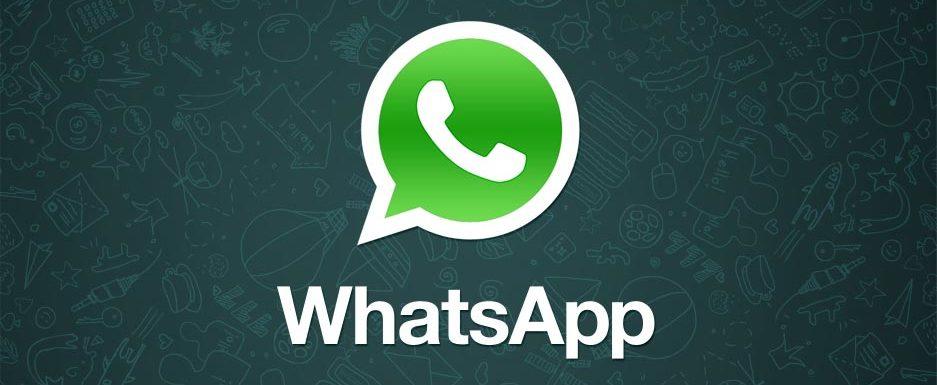 ह्वाट्सएप संसारकै सर्वाधिक लोकप्रिय एप्लिकेशन